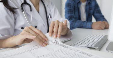 négocier contrat assurance santé