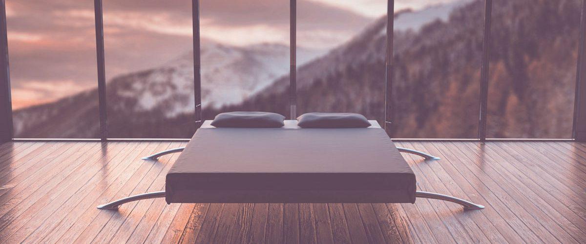 quel matelas choisir quand on a mal au dos cclin ouest. Black Bedroom Furniture Sets. Home Design Ideas