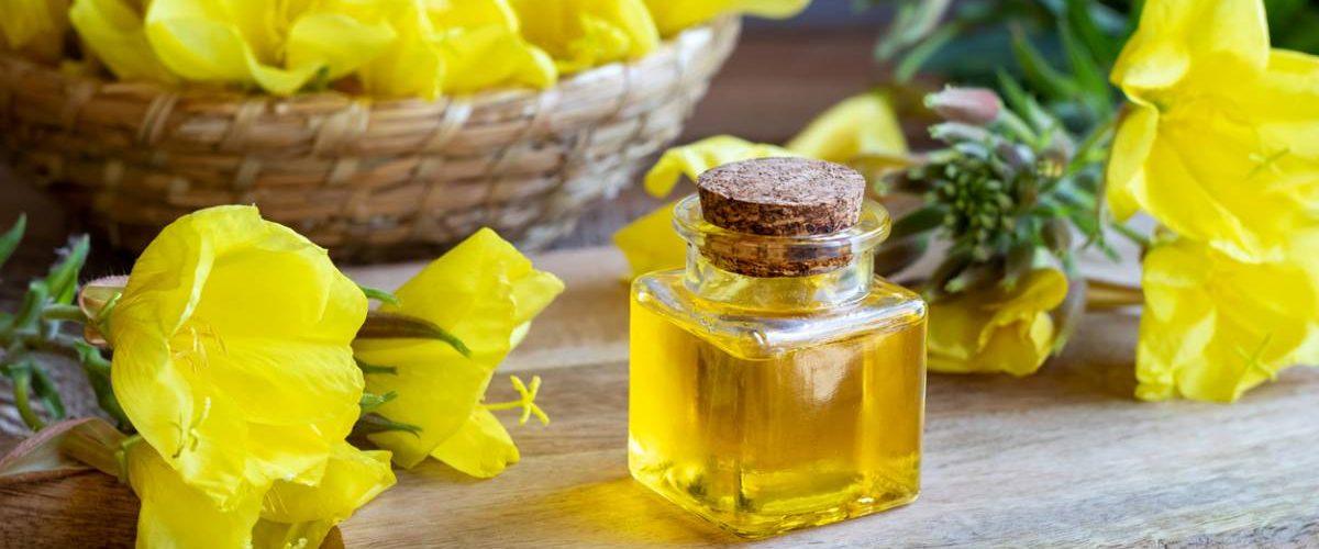 bienfaits huile nigelle