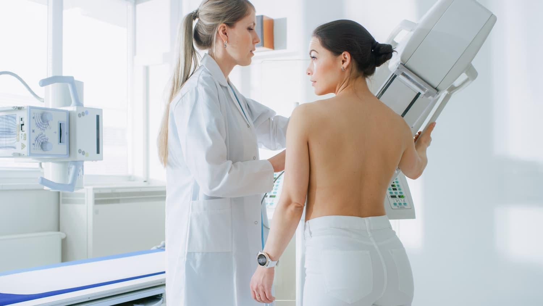 comment savoir si on a un cancer du sein