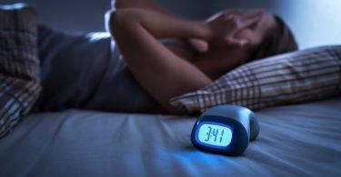 récupérer son sommeil