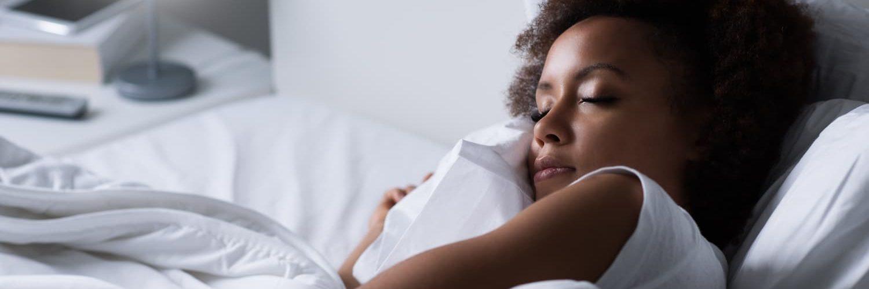 bienfaits huile de cbd sommeil